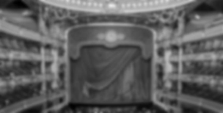 Theatre Law | Practice Areas | Barbone & Tassone