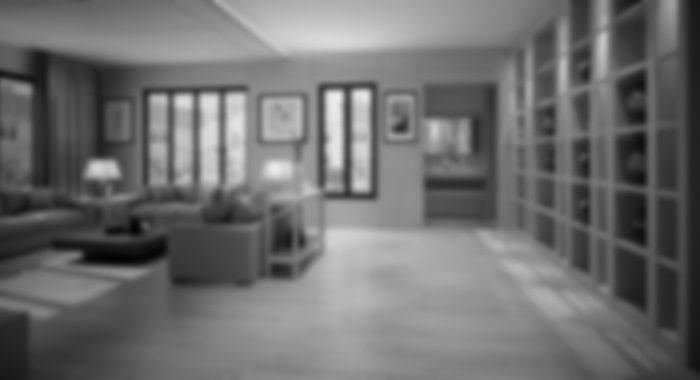 Architecture and Design Law | Practice Areas | Barbone & Tassone