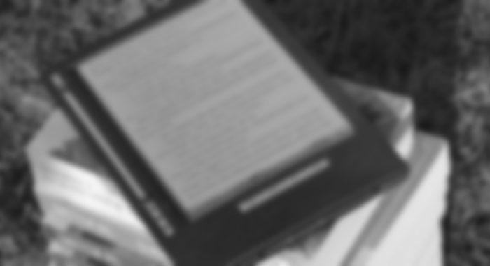 Publishing | Practice Areas | Barbone & Tassone