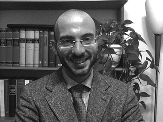 Bruno Tassone | Barbone & Tassone